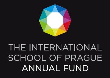 ISP annual fund logo