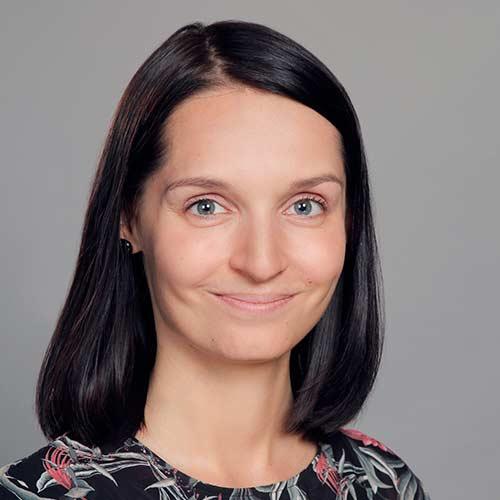 Malinova-Sandra