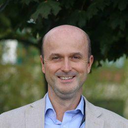 Portrait of Draxler, Petr