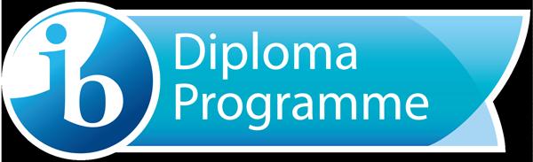 Diploma Programme logo