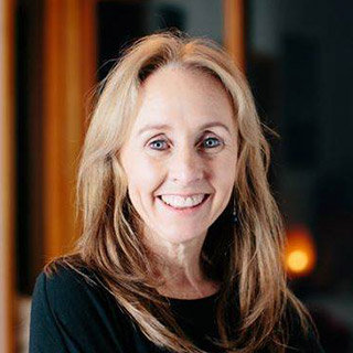 Kath Murdoch