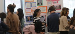 language-arts-social-sciences-1