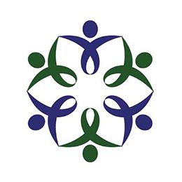 logo-humans