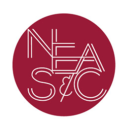 NEAS&C