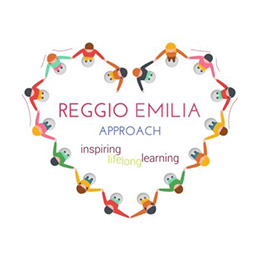 Reggio Emilia-Inspired Early Childhood