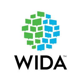 logo-wida
