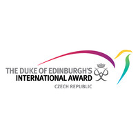 The DofE's Int Award Foundation