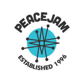 PeaceJam Foundation