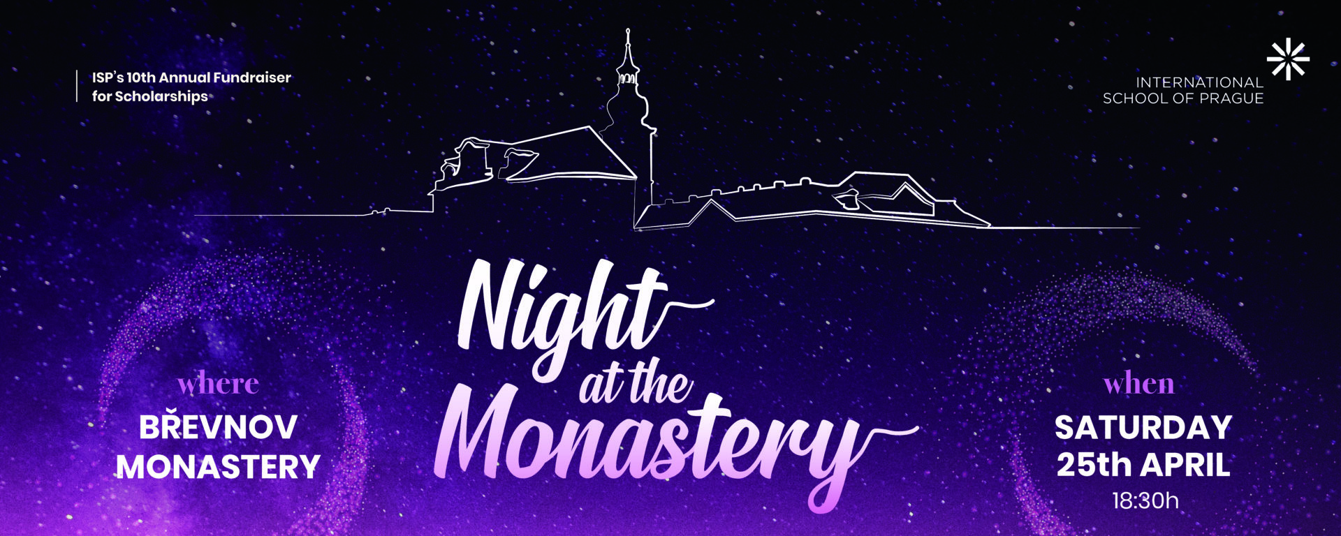 NIGHT-AT-THE-MONASTERY