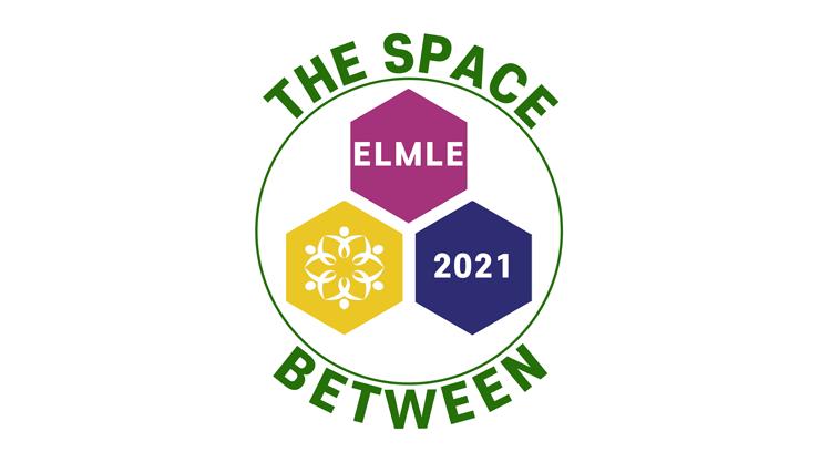 ELMLE-Logo-Space-Between
