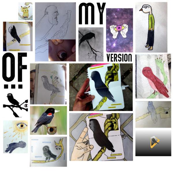 _my version of 8