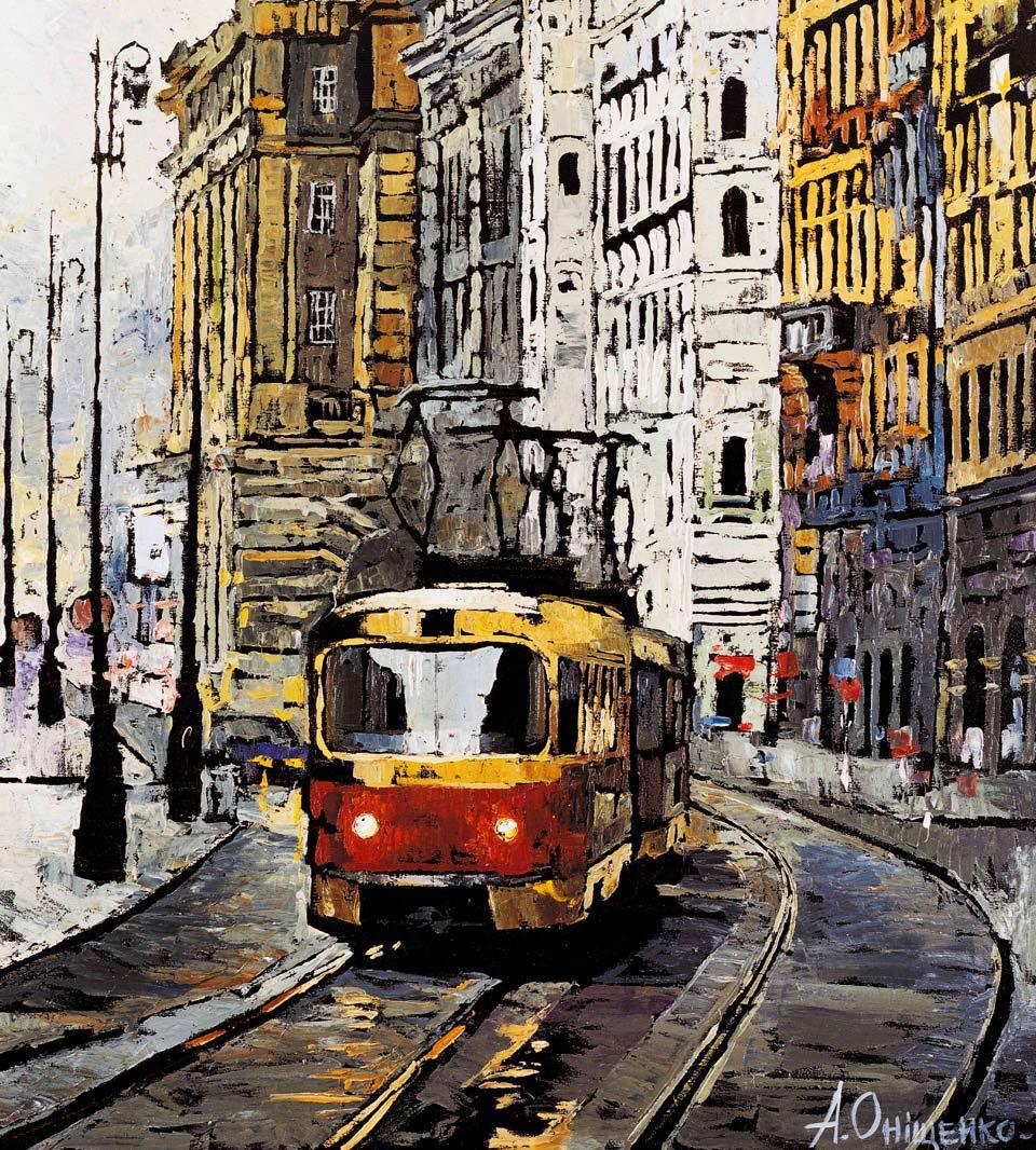 001-Tram