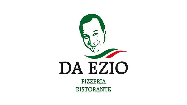 Da-Ezio-logo-1