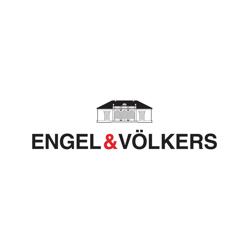 E&V_Logo_CMYK-