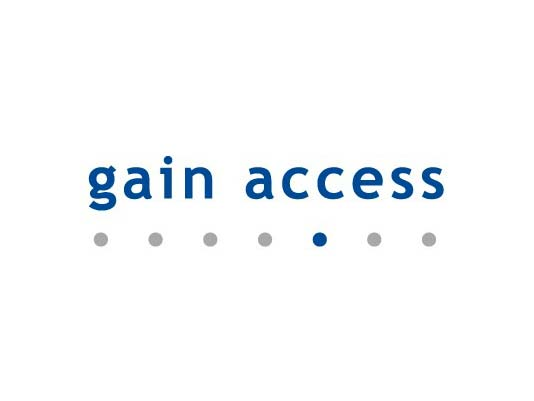 GAIN_ACCESS_logo