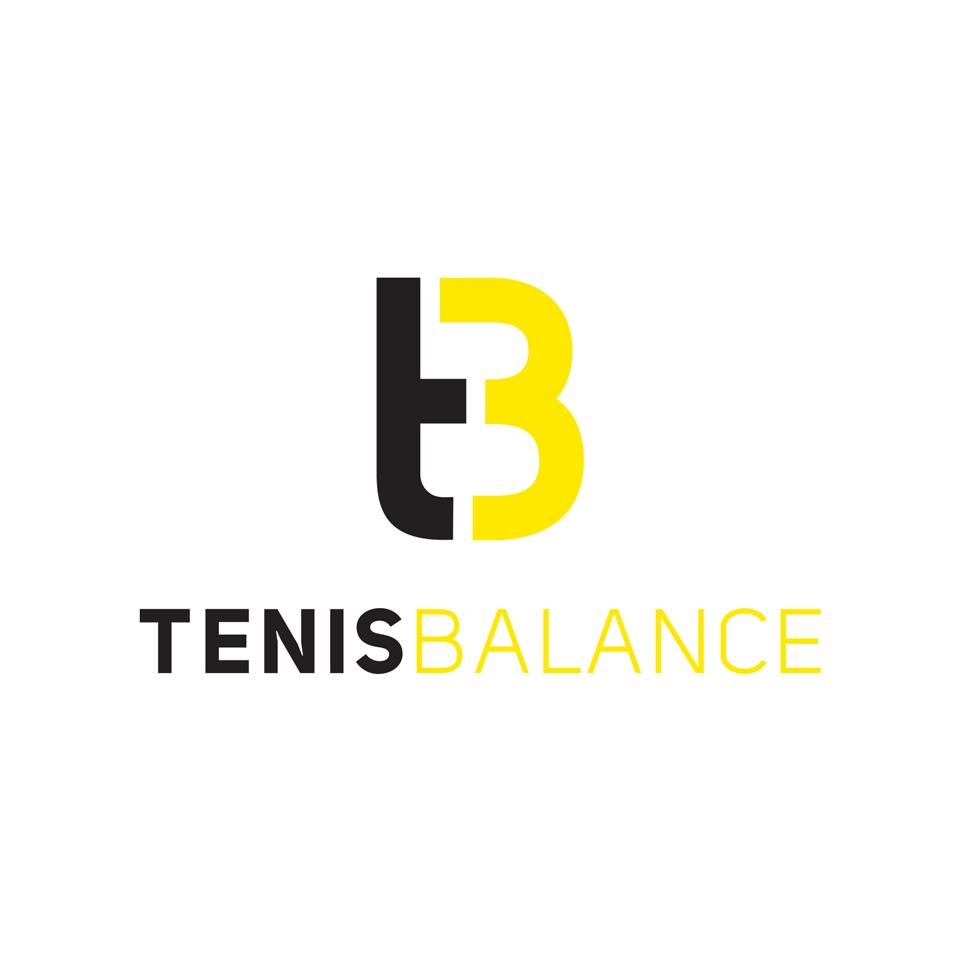 TenisBalance_logo_barevne