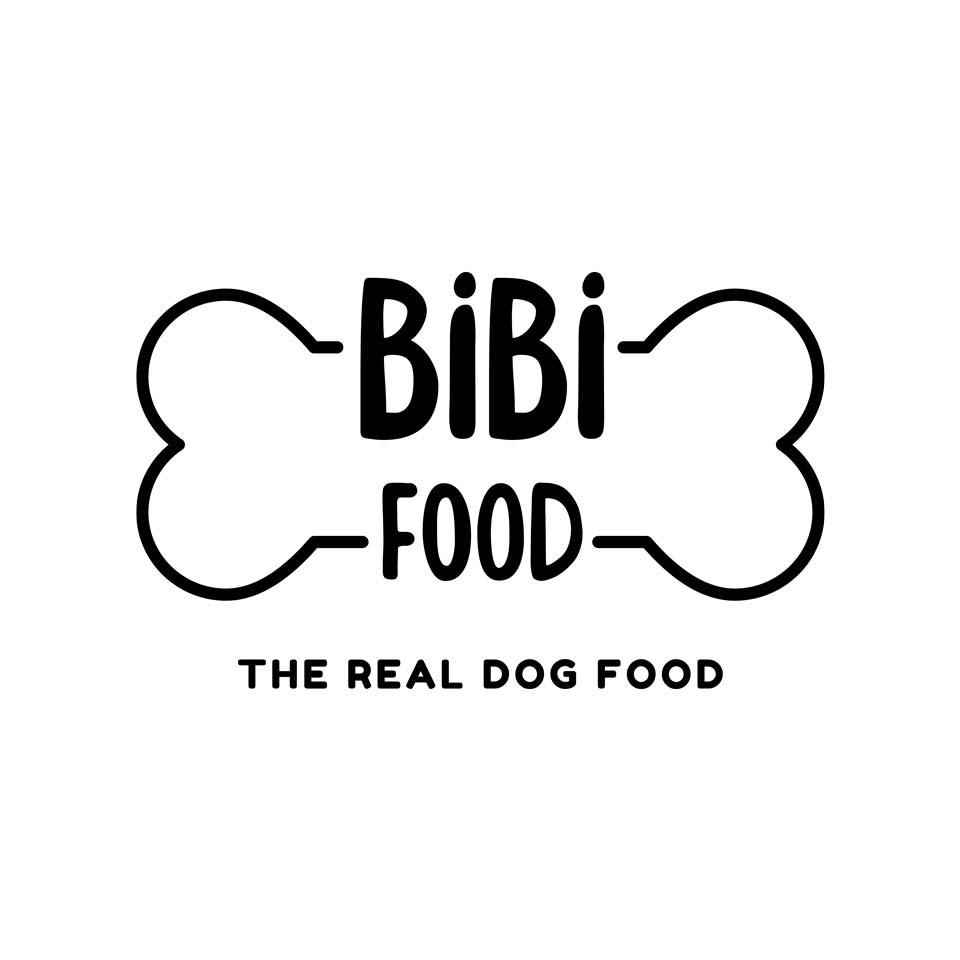 bibi_eng_logo