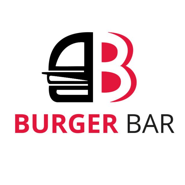 burgerbar logo