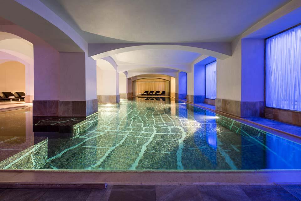 carloic-pool