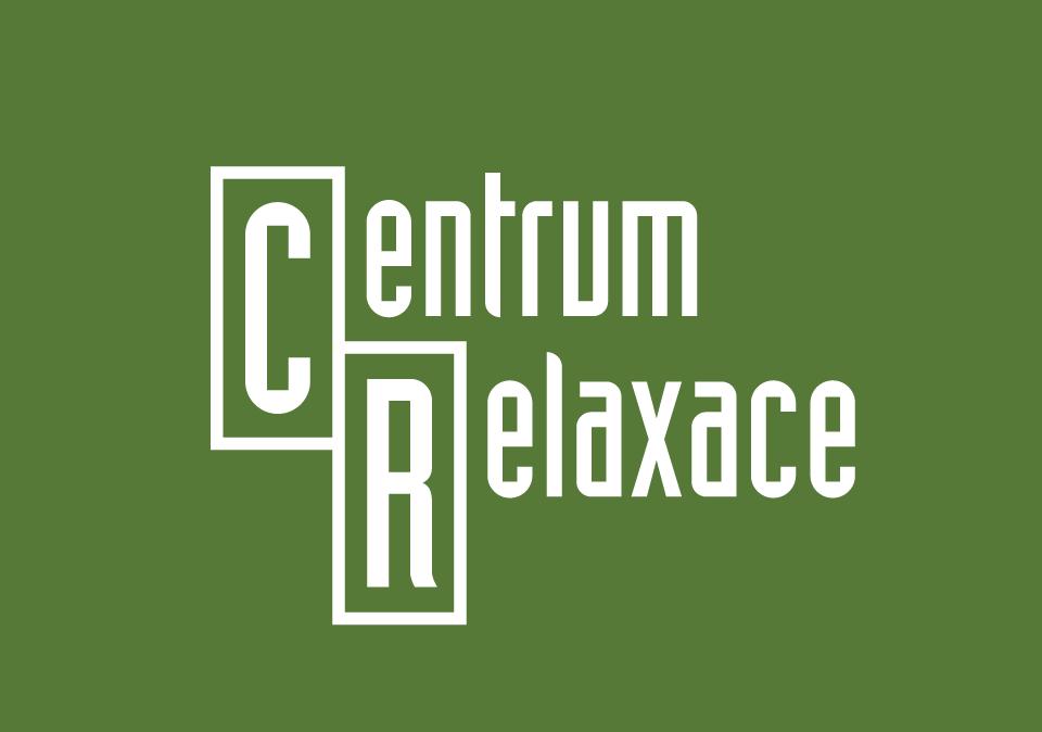 centrumrelaxace-logo