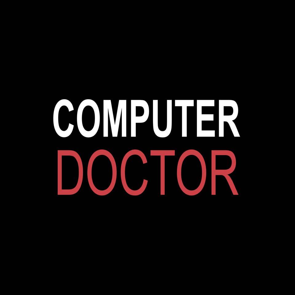computerdoctor