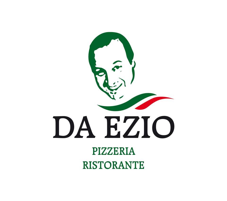 da-ezio-logo