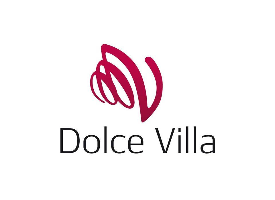 dolce-villa-logo