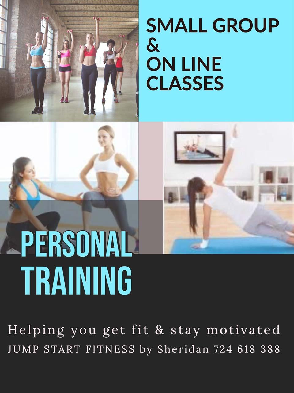 jump-start-fitness