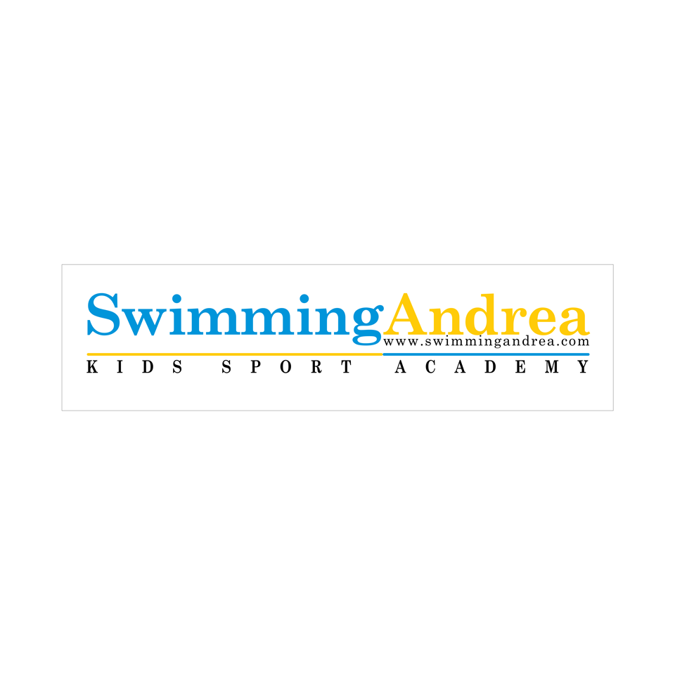logo-swimming