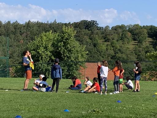 sport-outside
