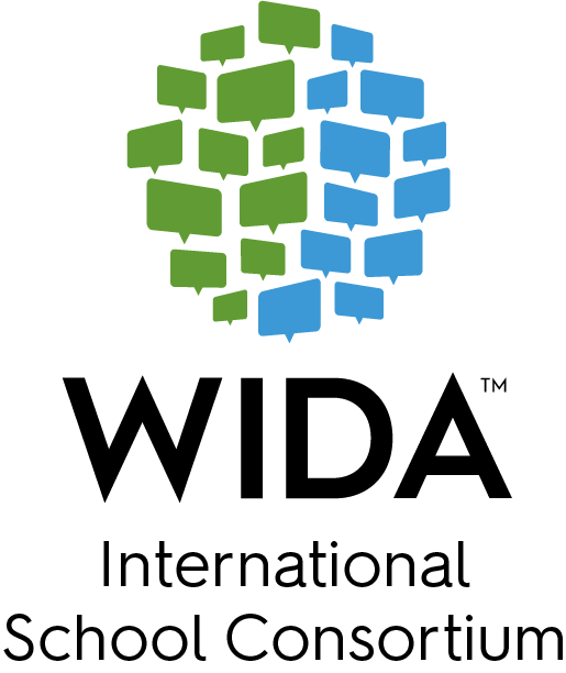 WIDA_Logo_Annual-Conference_Stacked_RGB