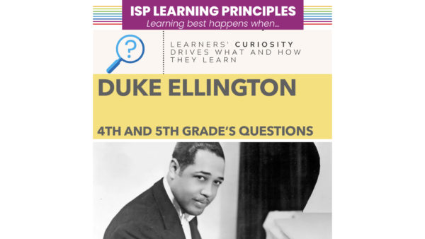 ISP-Learning-Principles.001